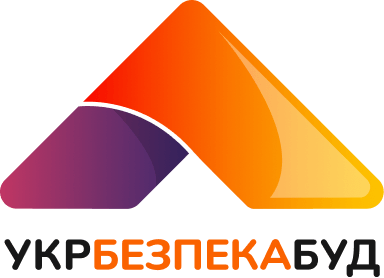 UkrBezpekaBud